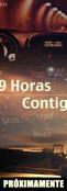 19 HORAS CONTIGO.