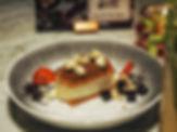 Tuscan Trifle.jpeg