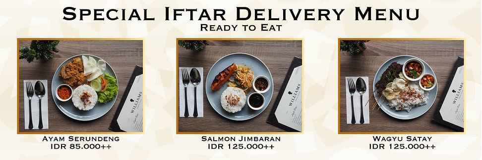 menu iftar covid19-01.jpg