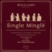 IG post SingleMingle iI.jpeg