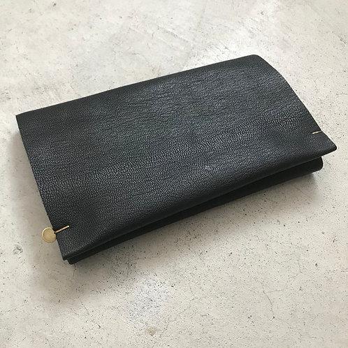 TATO long wallet -12