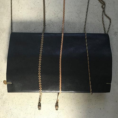 wallet 専用チェーン(オプション購入のみ可)