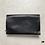 Thumbnail: TATO long wallet -29