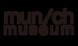 mun-ch_logo_shree.png