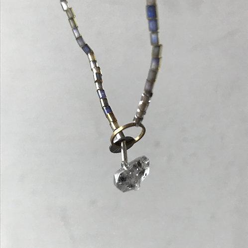 水晶- Vintage bracelet 06, 07, 08