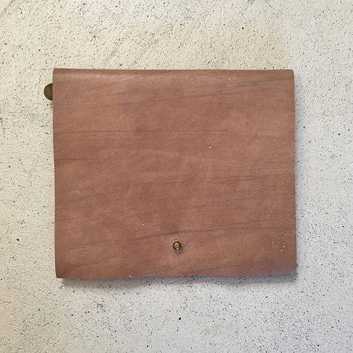 flat mini wallet-041