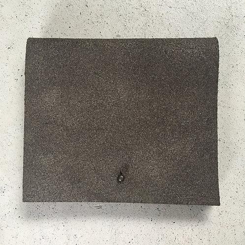 flat mini wallet 04,50
