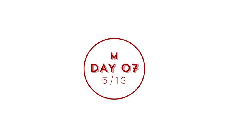 DAY7-M.jpg