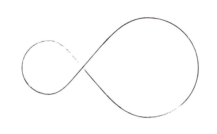 ∞間取り図.jpg