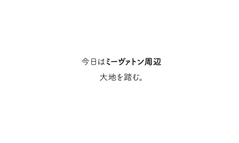 M-DAY7-文01.jpg