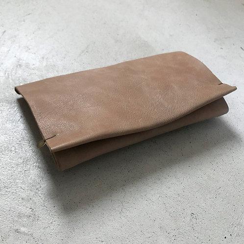 TATO LL wallet -05(スマホ推奨)