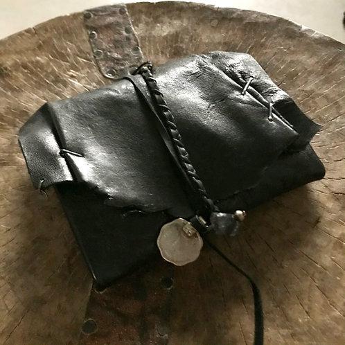 TATO wallet SP-14