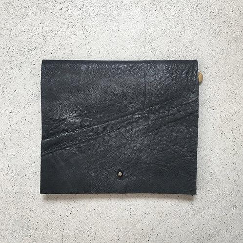 flat mini wallet-038