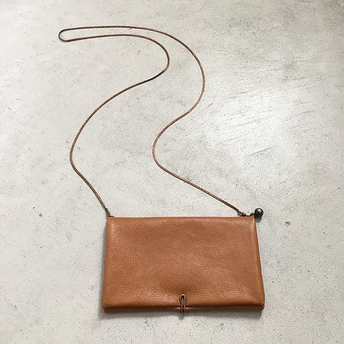hook long wallet 75 (チェーン付)