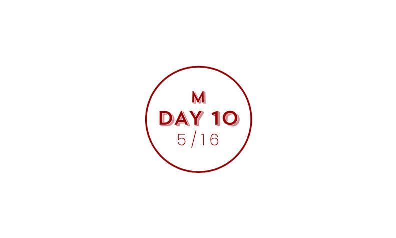 DAY10-M.jpg