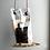 Thumbnail: Wood bag|Aqua-S