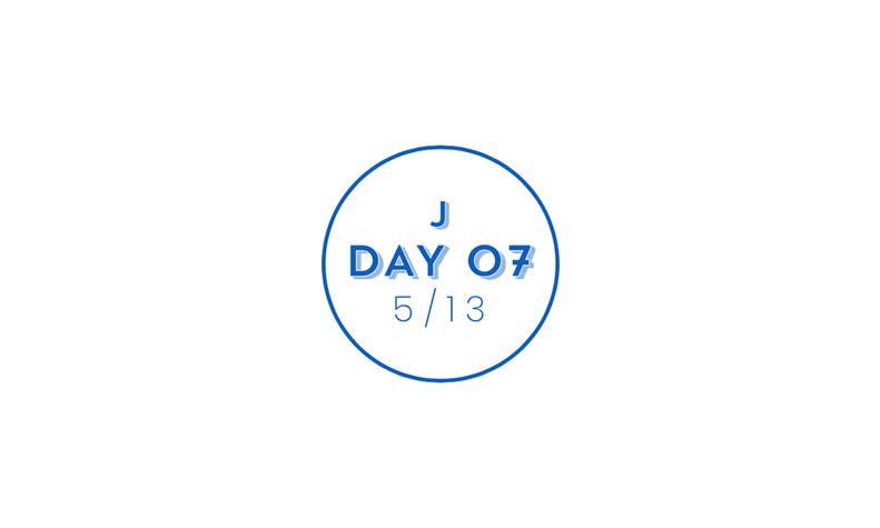 J-DAY7.jpg