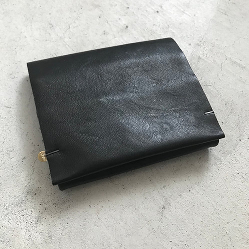 TATO mini wallet -17