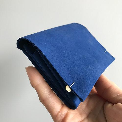 TATO mini wallet -42