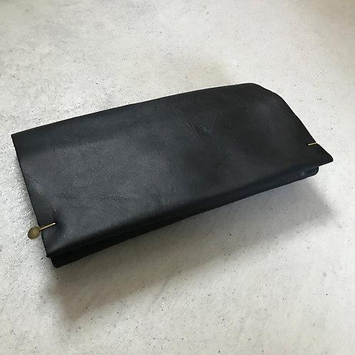 TATO LL wallet -12(スマホ推奨)