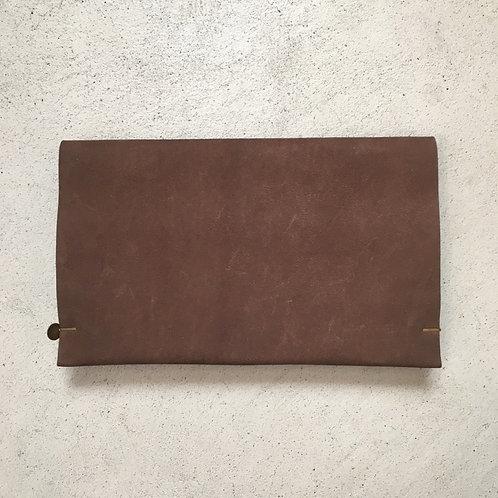 TATO long wallet -41