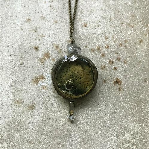 水面の記憶 necklace-05