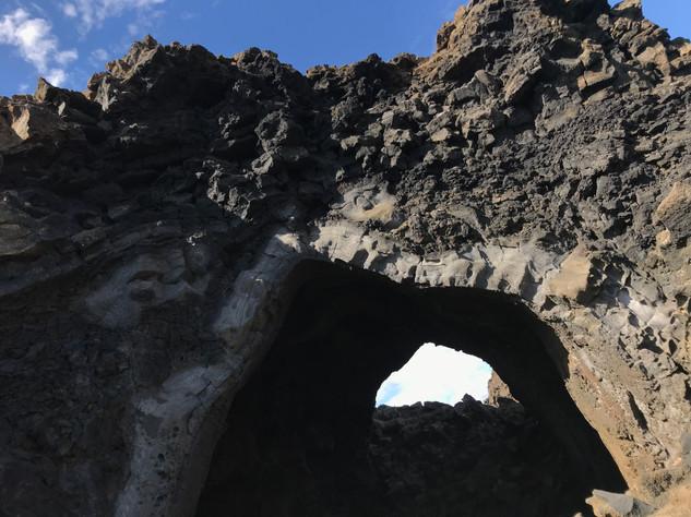 黒岩_教会1.jpg