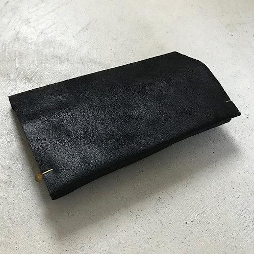 TATO LL wallet -07(スマホ推奨)