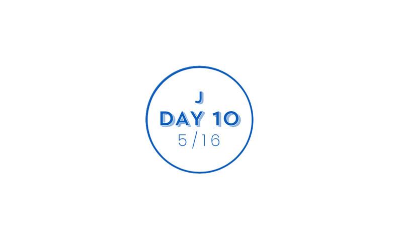 J-DAY10.jpg