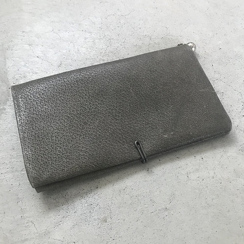 hook long wallet 109