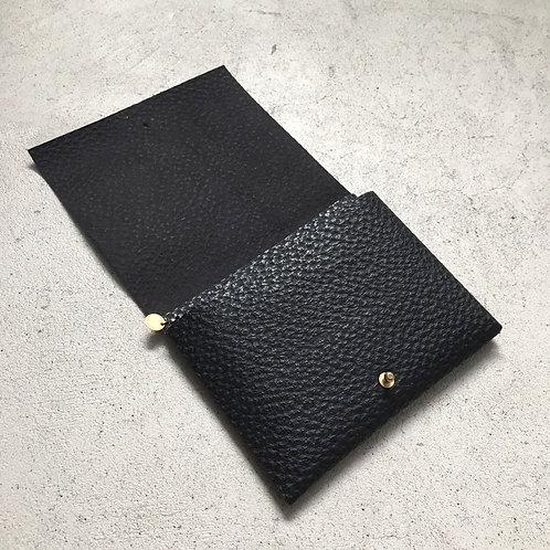 flat mini wallet 031