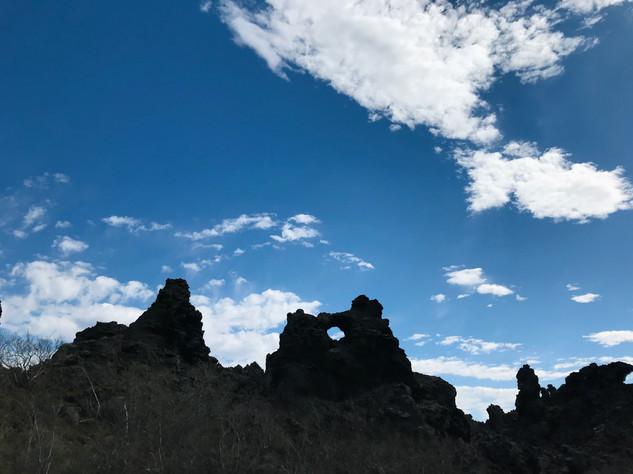 黒岩1.jpg