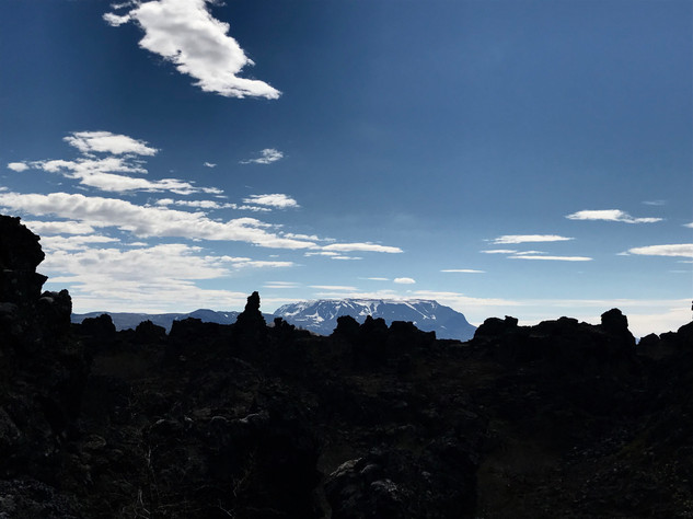 黒岩2.jpg