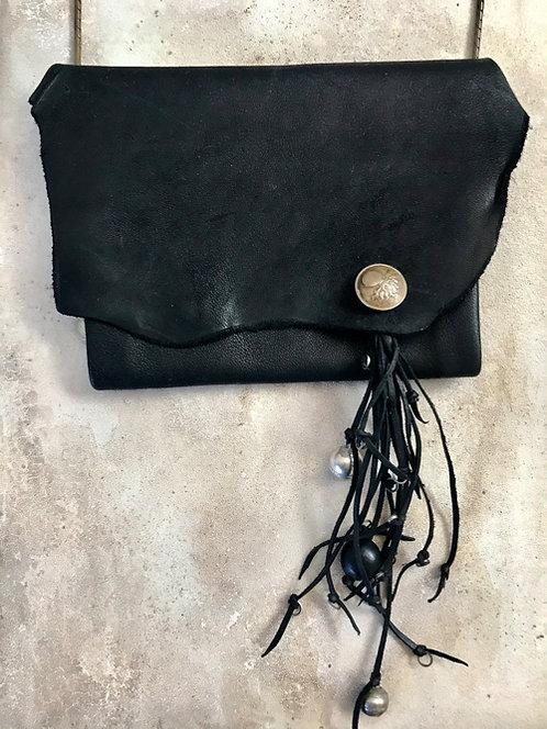TATO wallet SP-16