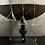 Thumbnail: pyramid 片耳 ピアス