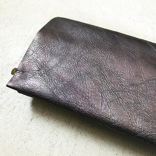 TATO LL wallet -09,10(スマホ推奨)