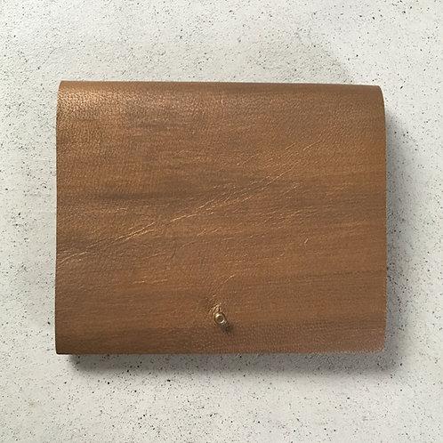 flat mini wallet_23