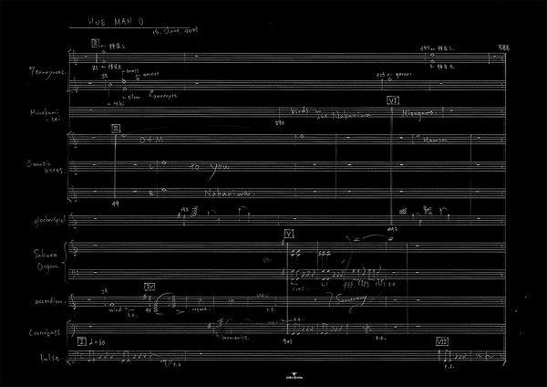 HUE MAN 0_音の譜面BK.jpg