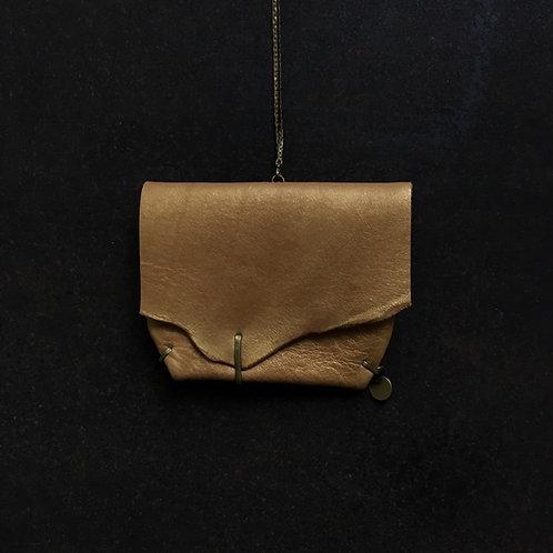 amulet case ネックレス I-02