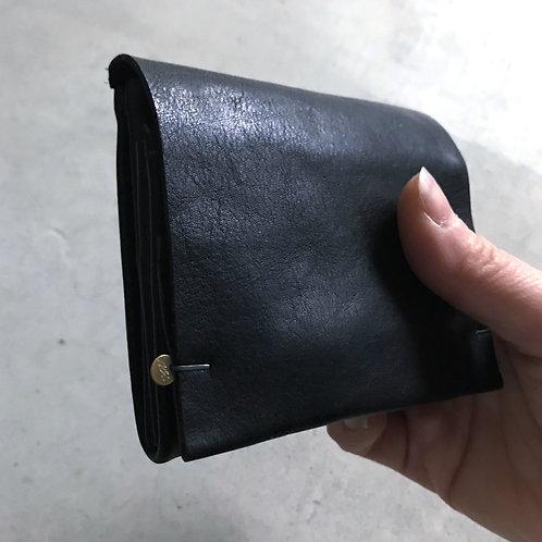 TATO mini wallet -45