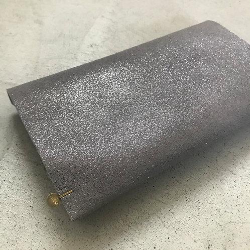 TATO LL wallet -18,19(スマホ推奨)