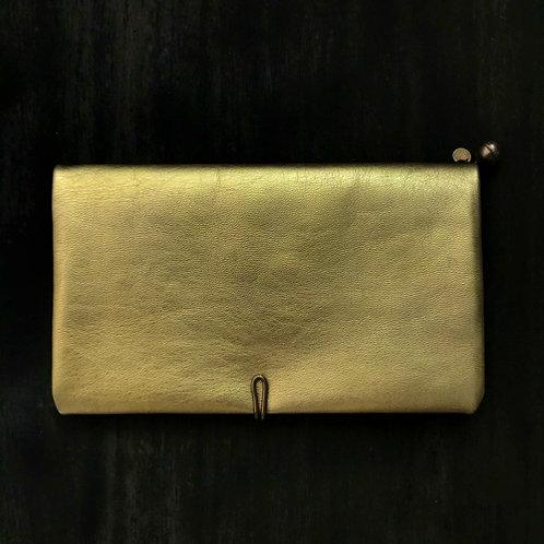 hook long wallet 100(B品)
