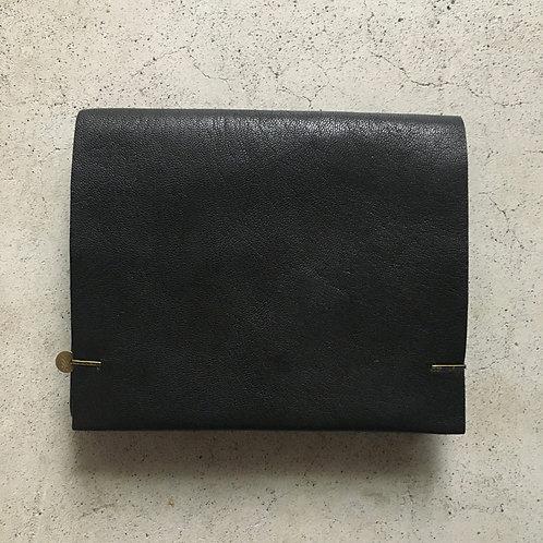 TATO mini wallet -55