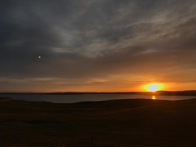 夕焼け湖.jpg