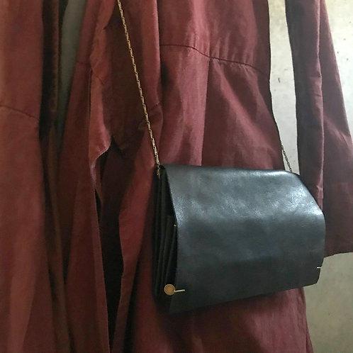 TATO long wallet -34