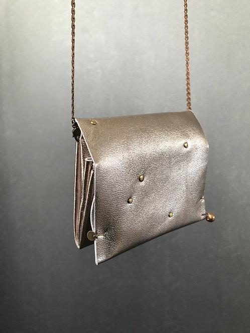 TATO mini wallet -38-SP