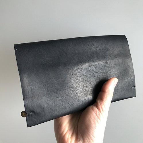 TATO long wallet -36
