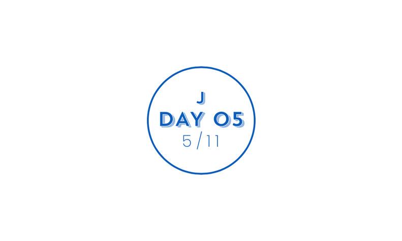 J-DAY5.jpg