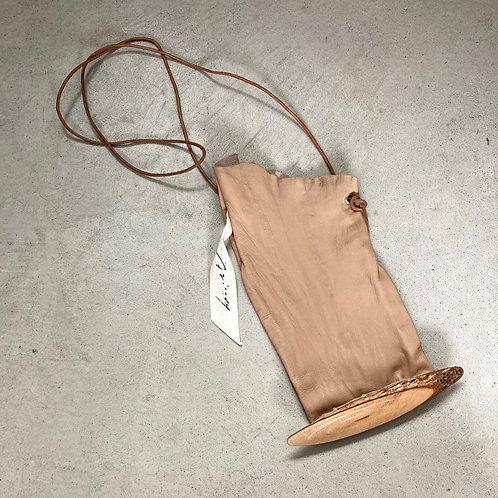 Wood bag|S-03