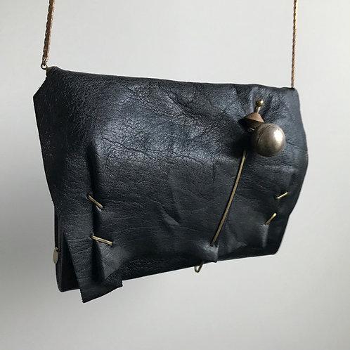 wallet SP-21 TATO-M